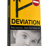 "Trailer for ""Deviation, Breaking the Pattern"""