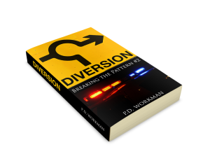 diversion-3d-mock-up-5 trans