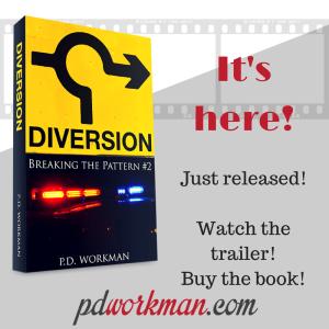 Diversion Release