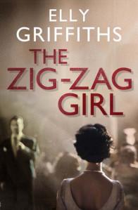 the-zig-zag-girl