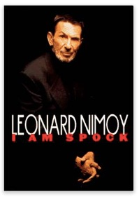 I_Am_Spock__Leonard_Nimoy__9780786861828__Books_-_Amazon_ca