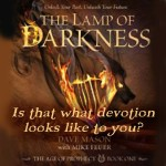 Excerpt from Lamp of Darkness #books #teasertuesday