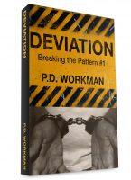 Deviation, Breaking the Pattern #1
