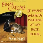 Excerpt from Final Catcall