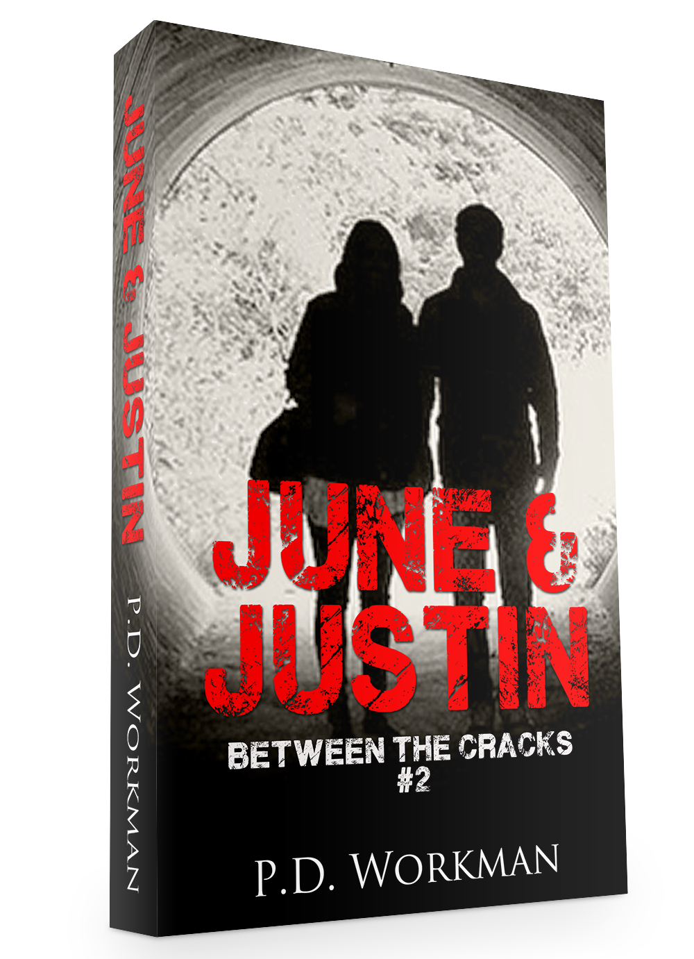 June and Justin