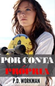 Por Conta Própria (Portuguese)