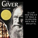 Excerpt from Lois Lowry's The Giver