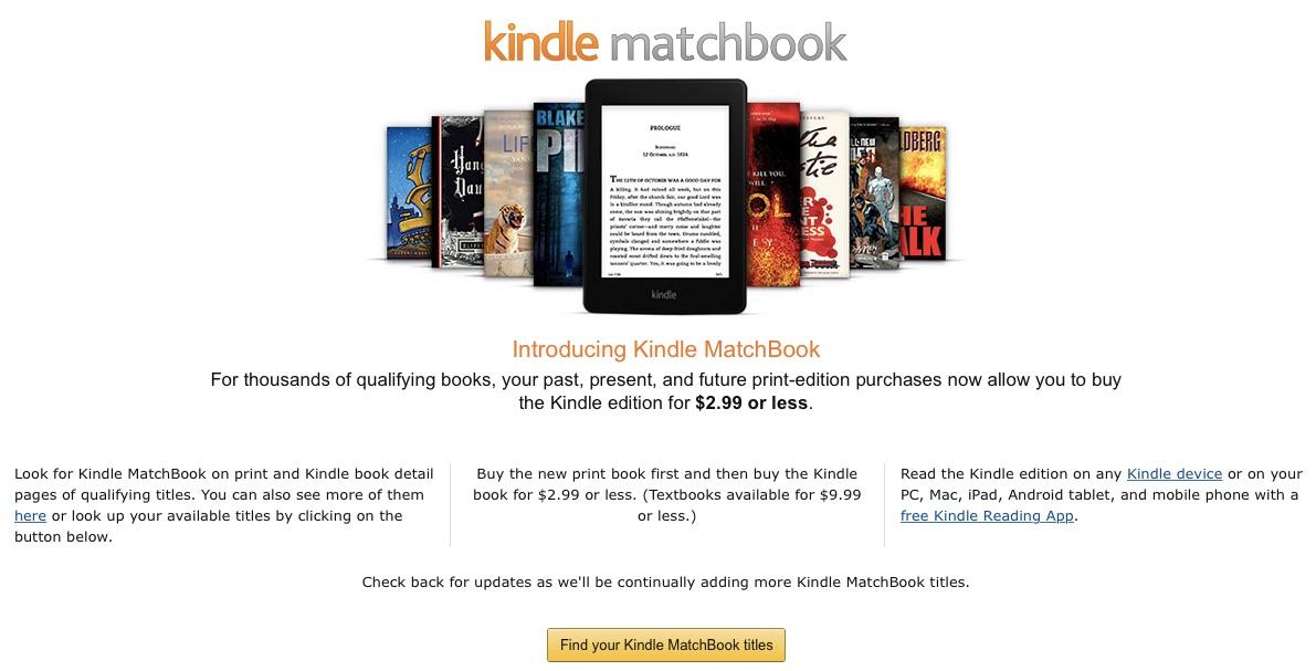 Amazon_com__Kindle_MatchBook