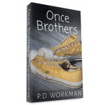 New Release: Once Brothers