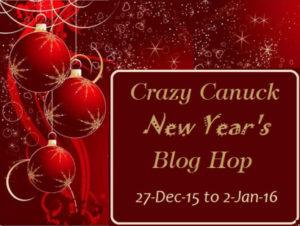 crazycanuckbloghop