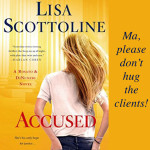 Excerpt from Accused