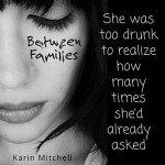 Excerpt from Between Families