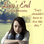 Excerpt from Lacy's End