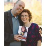 Happy Anniversary, a writing tribute from my hubby
