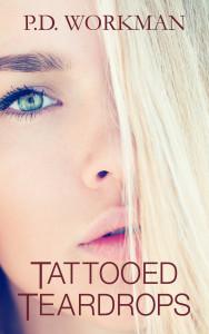 tattooed cover4 kindle