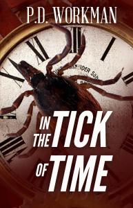 tick kindle