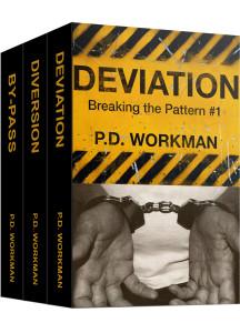 DEVIATION_BOX_SET