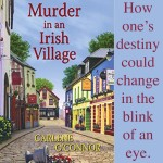 Excerpt from Murder in an Irish Village