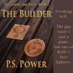 builder insta