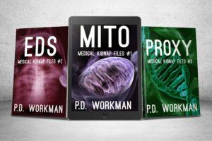 mito-series-mockup