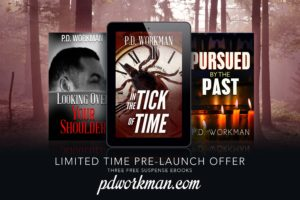 pre-release offer