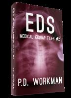 EDS, Medical Kidnap Files #2