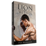 New Release: Lion Within