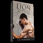 lion-feature