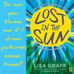 Excerpts from Lost in the Sun and Mito