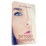 Pre-release trailer for Tattooed Teardrops