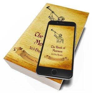 book-iphone-mockup