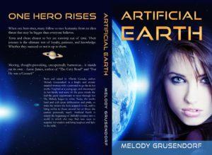 artificial-earth-5-bookcover6x9_bw_200