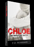 Chloe, Between the Cracks #4