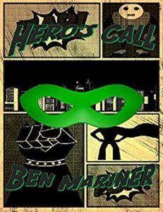 heros-call