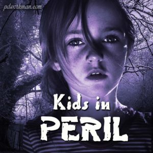 kids-in-peril-insta