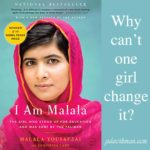 Excerpt from I Am Malala