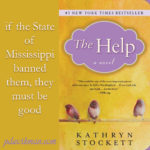 Excerpt from The Help