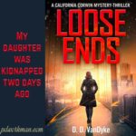 Excerpt from Loose Ends