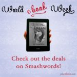 World eBooks Week on Smashwords!