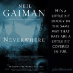 Excerpt from Neil Gaiman's Neverwhere