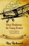 Dave Dashaway The Young Aviator