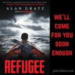 Excerpt from Refugee