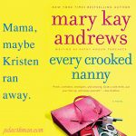 Excerpt from Every Crooked Nanny