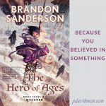 Excerpt from The Hero of Ages