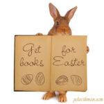 Easter Freebies!