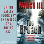 Excerpt from The Breach
