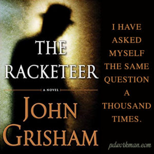 Excerpt from The Racketeer
