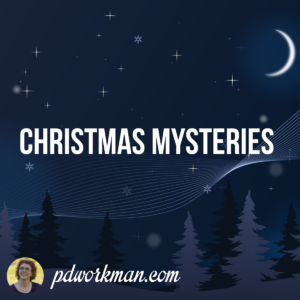 The Mysteries of Christmas